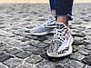 Кроссовки женские Adidas Yeezy 350 Boost V2 (Размер: 40), фото 2