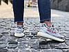 Кроссовки женские Adidas Yeezy 350 Boost V2 (Размер: 40), фото 4