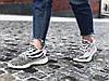 Кроссовки женские Adidas Yeezy 350 Boost V2 (Размер: 40), фото 5