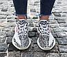 Кроссовки женские Adidas Yeezy 350 Boost V2 (Размер: 40), фото 6