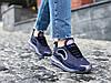 Кроссовки женские Nike Air Max 720 Northern Lights (Размеры:37,38,39,41), фото 2