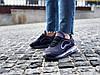 Кроссовки женские Nike Air Max 720 Northern Lights (Размеры:37,38,39,41), фото 4
