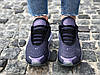 Кроссовки женские Nike Air Max 720 Northern Lights (Размеры:37,38,39,41), фото 7