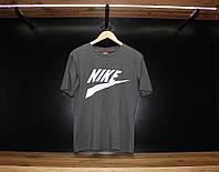 Футболка женская Nike / CLO-028 (Размеры:M,L)