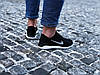 Кроссовки мужские Nike Free Rn Flyknit (Размеры:41,42,44,45), фото 3