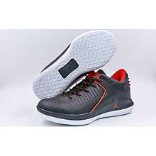 Обувь для баскетбола мужская Jordan