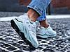 """Кроссовки мужские Adidas Yeezy 700 Boost """"Salt"""" (Размеры:41,42,43,45), фото 2"""