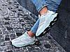 """Кроссовки мужские Adidas Yeezy 700 Boost """"Salt"""" (Размеры:41,42,43,45), фото 6"""