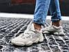 """Кроссовки мужские Adidas Yeezy 500 Boost """"Blush"""" (Размеры:41,44,45), фото 2"""