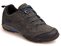 Мужские ботинки KOREY , фото 1