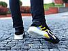 Кроссовки мужские Adidas StreetBall (Размеры:41,42,44), фото 3