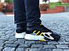 Кроссовки мужские Adidas StreetBall (Размеры:41,42,44), фото 4