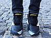 Кроссовки мужские Adidas StreetBall (Размеры:41,42,44), фото 6