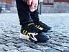 Кроссовки мужские Adidas StreetBall (Размеры:41,42,44), фото 7