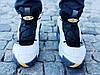 Кроссовки мужские Adidas StreetBall (Размеры:42,43,44,45), фото 3