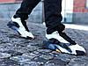 Кроссовки мужские Adidas StreetBall (Размеры:42,43,44,45), фото 4