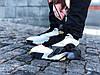 Кроссовки мужские Adidas StreetBall (Размеры:42,43,44,45), фото 5