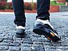 Кроссовки мужские Adidas StreetBall (Размеры:42,43,44,45), фото 6