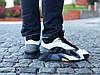 Кроссовки мужские Adidas StreetBall (Размеры:42,43,44,45), фото 7