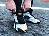 Кроссовки мужские Adidas StreetBall (Размеры:42,43,44,45), фото 8