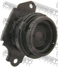 Подушка двигателя правая HONDA ELYSION / HONDA FR-V (BE) / HONDA STEPWGN 2000-2007 г.