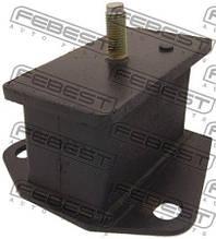 Подушка двигуна передня MITSUBISHI PAJERO CLASSIC (V2_W) 1980-2001 р.