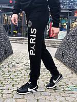 Мужские спортивные штаны Jordan PSG / CLO-075 (Размер:M,XL,2XL,3XL,4XL)