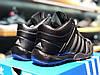 Кроссовки зимние Adidas Daroga (Размеры:39,40,41,42,43) / NKR-1748, фото 4
