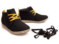 Мужские ботинки KORY , фото 1