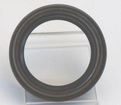 Кольцо уплотнительное NISSAN PRIMERA (P12) / NISSAN X-TRAIL (T31) 2000-2014 г.