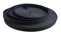 Ременная лента стропа 2 см (Тесьма сумочная)