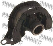 Подушка двигуна передня HONDA DOMANI (MA_) / HONDA DOMANI (MJ_) 1991-2001 р.