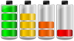 Адаптер, Блок питания, Power Bank, Аккумулятор, Зарядное устройство, Батарейка.