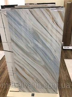 Керамогранит крупный формат Dream marble full lapatto 60x120