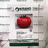 Семена томатов Кибо КС (KS 222 F1) 100c