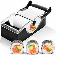 Машина для суши-роллов Perfect Roll