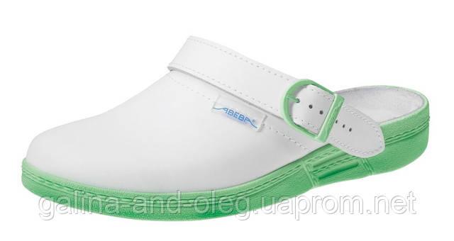 Обувь для стоматологов