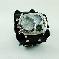 Наручные часы U-BOAT 11