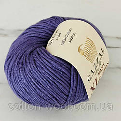Gazzal Baby cotton XL (Беби коттон ХЛ)  3440