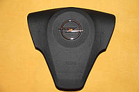 Накладка на подушку безопасности Opel Antara