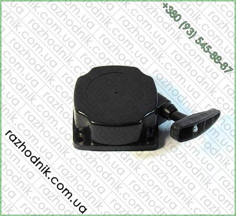 Стартер на бензокосу (2 тип), фото 2