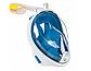Подводная маска для снорклинга original Free Breath полнолицевая для отличного обзора под водой, фото 5