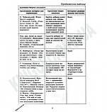 Інтерактивний урок Музичне мистецтво 7 клас Нова програма Конспекти уроків + CD Авт: Хлєбникова Л. Вид-во:, фото 3