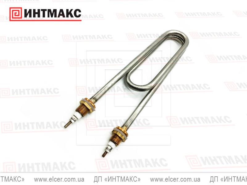 ТЭН для диффузионных насосов тип 2400 Вт/240 В