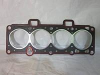 Прокладка ГБЦ ВАЗ 2108-2109 1,3 (76,0мм) LSA