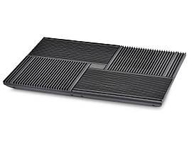 Підставка для охолодження ноутбука Deepcool Multi Core X8