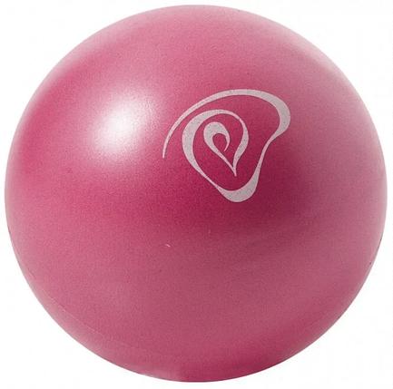 Мяч для пилатеса TOGU Spirit-Ball 16 см, фото 2