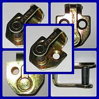 Зацеп передней двери Transit 94-00 L/R
