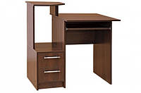 Комп'ютерний стіл Дельта