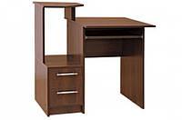 Комп'ютерний стіл Дельта Пех